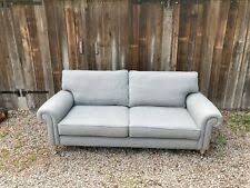 Laura Ashley Living Room Traditional Home and Garden Furniture for sale    eBay