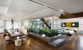 Apartment Complex Design Ideas Decor Cool Ideas