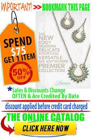 personalize your premier jewelry en it and make it personal see the premier jewelry engravables