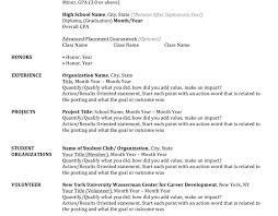 Handyman Resume Fiberglass Repair Sample Resume