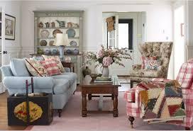 Colorful Interior Design top 20 colorful interior design ideas small design ideas 3142 by uwakikaiketsu.us