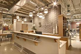 Design One Spa Cascade Portage Salon Spa Design 1 Salon Spa
