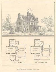 furniture alluring old time house plans 10 victorian glb fancy houses plan old time house