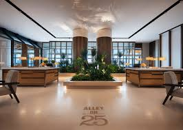 19.99% apr for 36 months on purchases of this product with your conn's credit card made between 01/01/21 and 12/31/21. Andaz Singapore 2021 Promotion Code For A 5 Star Deal Honeycombers