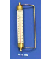 outdoor thermometer outdoor thermometer brass outdoor clock thermometer combo canada