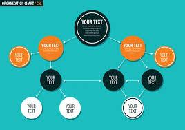 Organization Chart Vector Organization Chart Download Free Vectors Clipart Graphics
