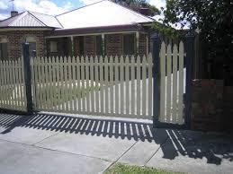 fence gate design.  Gate Gate Ideas Iron Entry Gates Fence Designs Metal Fence Gate Inside Design
