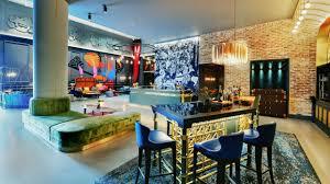 Bill London Design Group Hotels Near Liverpool Street Station Andaz London A