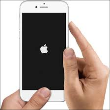 Touch ID Not Working on iPhone 6 6 Plus Here is How to Fix It