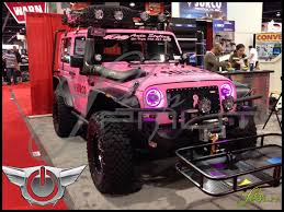 pink customized jeep wranglers. 194 best my future ride images on pinterest cars motorcycles lifted trucks and car pink customized jeep wranglers t