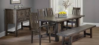large size of kitchen small kitchen table amish farm tables breakfast table amish kitchen chairs