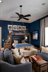 Lake Keowee residence. LGB Interiors, Columbia, SC. Robert Clark...  (Georgiana Design). Teen Boy BedroomsTeen ...