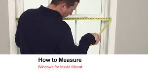 Measuring windows for blinds Measurement More Videos How To Measure Windows Bali Blinds How To Measure Your Windows For Blinds And Shades Bali Blinds And
