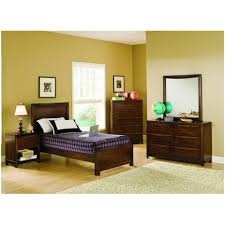 Kids Furniture Bedroom Bedroom Modern Kids Bedroom Furniture Stages Bedroom Bed Dresser