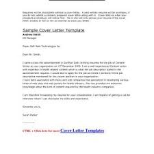 Student Character Certificate Format Doc Best Of Re Mendation Letter