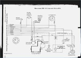 mercruiser 4 3 wiring diagram anonymer info Mercruiser Ignition Diagram mercruiser 4 3 alternator wiring diagram new 4 3 mercruiser