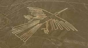 """Résultat de recherche d'images pour """"nazca lines"""""""