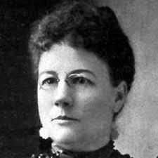 Ida Husted Harper - Bio, Facts, Family | Famous Birthdays