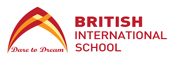British International School Vacancies