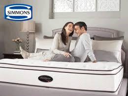 simmons mattress. Simmons Mattress S