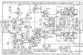 yamaha amp schematic simple wiring diagram yamaha p 2200 power amp stage sch service manual yamaha g5 amp schematic yamaha amp schematic