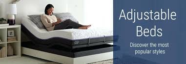 Queen Size Adjustable Bed Frame For Diy Base – syuon.info