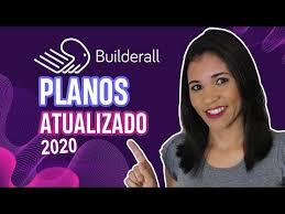 Builderall Planos e Preços 2021 [ATUALIZADO]