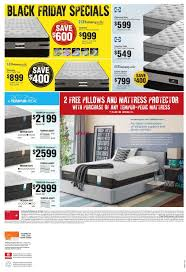 home furniture atlantic black friday flyer view single middot simplified view middot more home furniture flyers