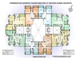 house plan marvelous idea plans inlaw ment mother law wing suites with in pictures