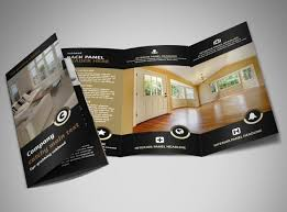 Cleaning Brochure Carpet Cleaning Brochure Templates Carpet Cleaning Service