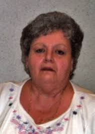 Judy E. Johnson, 73, Brookville – WRBI Radio