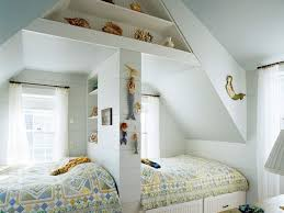two teen girls bedroom ideas. Size 1024x768 Bedroom Ideas Two Teen Girls G