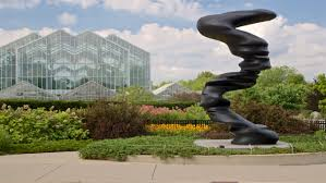 10 best hotels closest to frederik meijer gardens and sculpture park in grand rapids for 2019 expedia