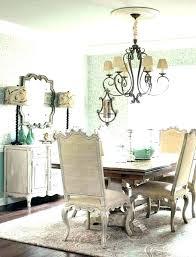 french country chandelier french country chandelier shades french country persian white chandelier