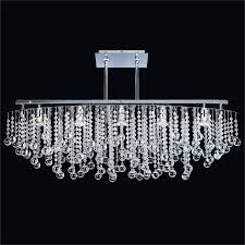 amber colored crystal chandelier colored crystal chandelier drops crystal chandeliers for chrystal chandelier chandeliers crystals milano multi color