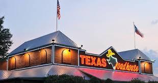 Texas Roadhouse: Steakhouse - Casual Dining - Dinner Restaurant