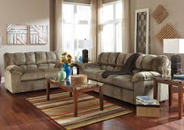 national freight furniture. Fine Freight Julson Dune Sofa U0026 Loveseat On National Freight Furniture O