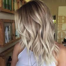 10 Beauty Medium Length Hair Cuts