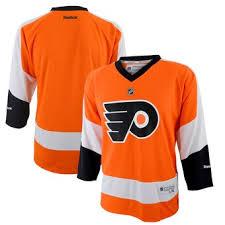Cheap Hockey Cheap Hockey Jerseys Online Online Jerseys