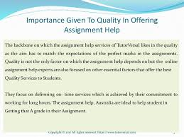 online assignment help assignment writing experts 3 3 the backbone on which the assignment help