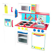 wooden play kitchen toddler set for toddlers sets canada ikea