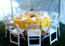 60 round table linens round table linens tablecloth for round table tablecloths for round table round