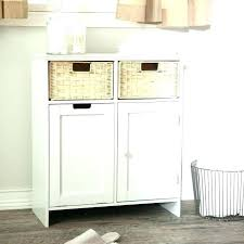 small curio cabinet with glass doors small bathroom floor storage cabinet bathroom floor cabinet for small