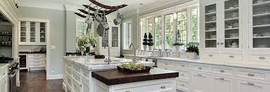 granite marble and quartz countertops in appleton madison rhinelander and plover wisconsin