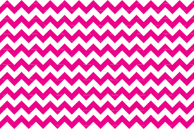 Chevron-Wallpaper-NLP37