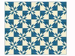 Quilt Patterns Gorgeous 48 Easy Quilt Patterns for Beginning Quilters