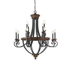 laurel foundry modern farmhouse nanteuil 12 light candle style regarding chandelier decorations 11