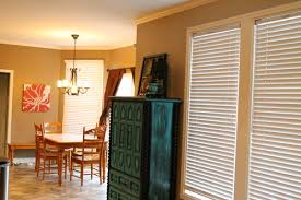 blinds and curtains on same window. Exellent And Elegant Blinds Or Cur Window Curtains New In And On Same L