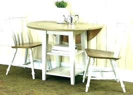 kitchen table sets with leaf small round kitchen table sets table chairs 2 chair kitchen table