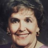 Find Patsy Burris at Legacy.com